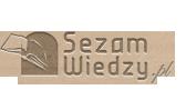 Sezam Wiedzy- Beata Białas