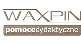 WAXPIN sp. z o.o.