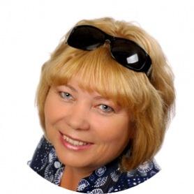 mgr Joanna Bala