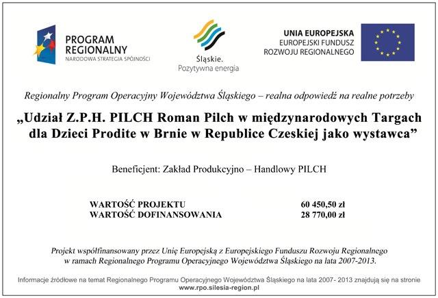 dofinansowanie_brno2