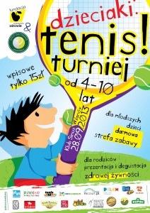 tenis_plakatA3-01-01