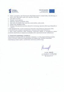 CCF20160707_00000