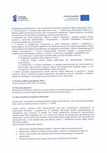 CCF20160707_00009