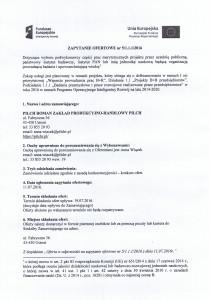 CCF20160711_00001