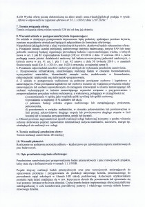 CCF20160711_00002