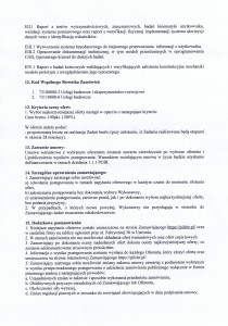 CCF20160711_00004